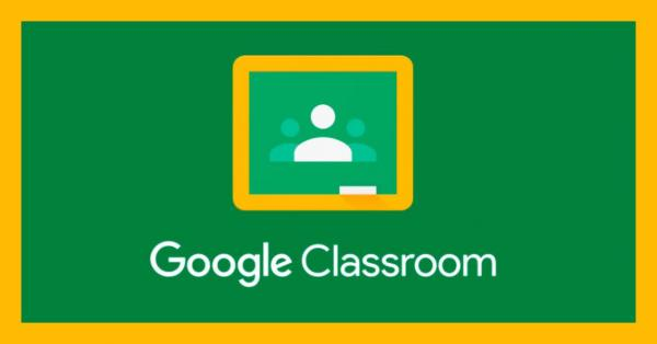 /Files/images/Google-Classroom.jpg