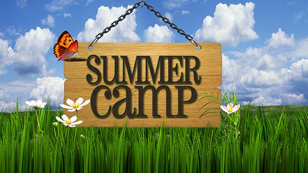 /Files/images/summer-camp-600.jpg
